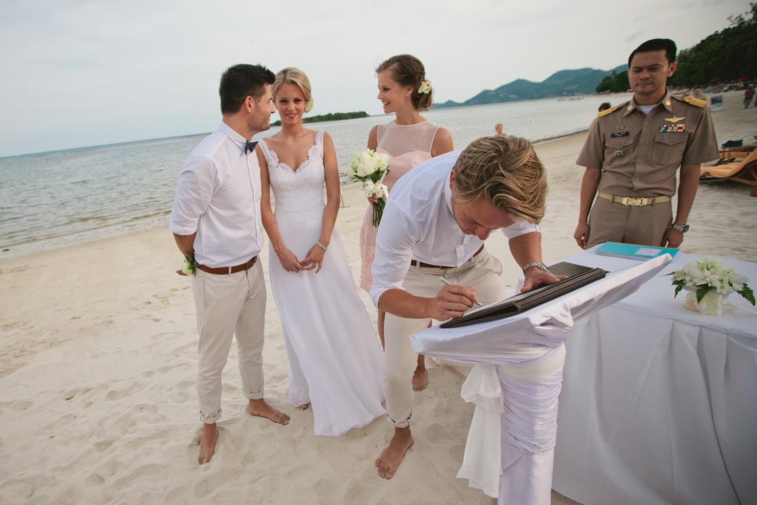 Wedding in Thailand (54)