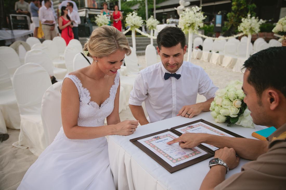 Wedding in Thailand (50)