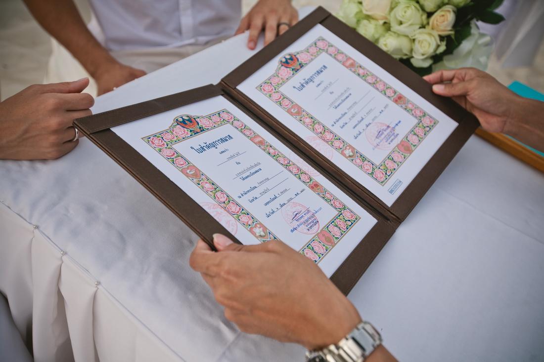 Wedding in Thailand (49)