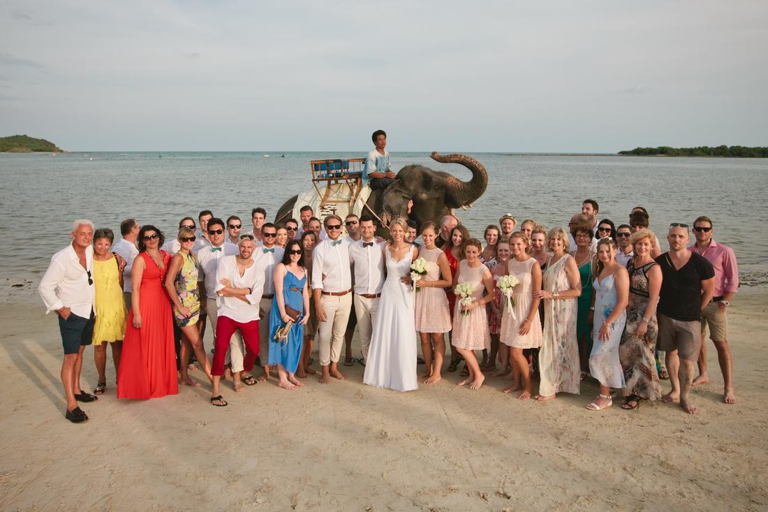 Wedding in Thailand (45)