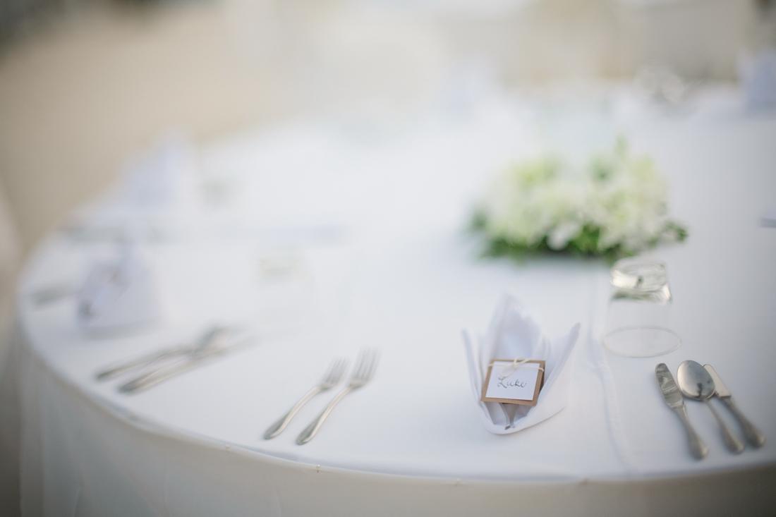 Wedding in Thailand (37)