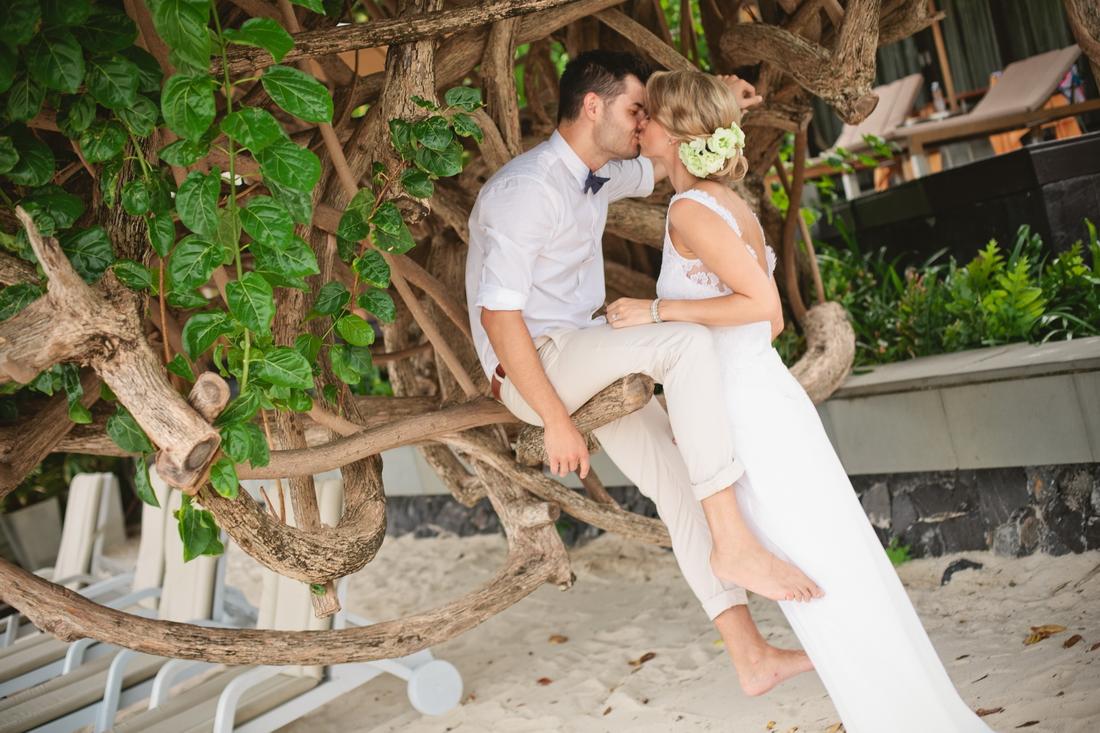 Wedding in Thailand (35)