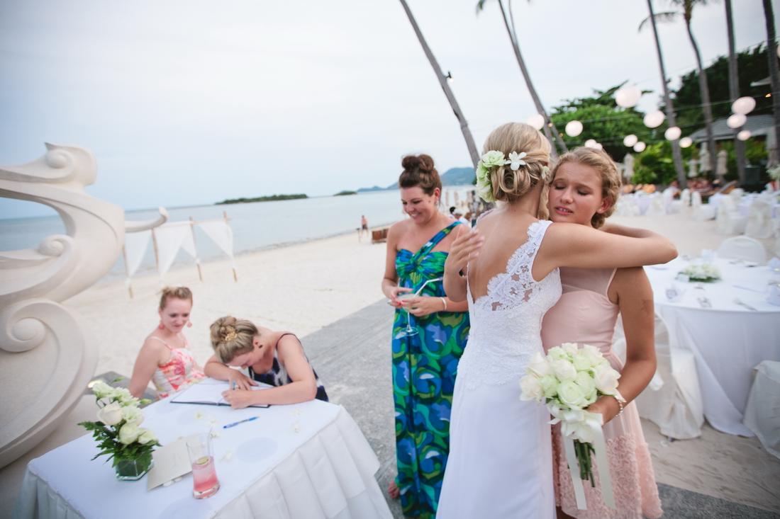 Wedding in Thailand (29)