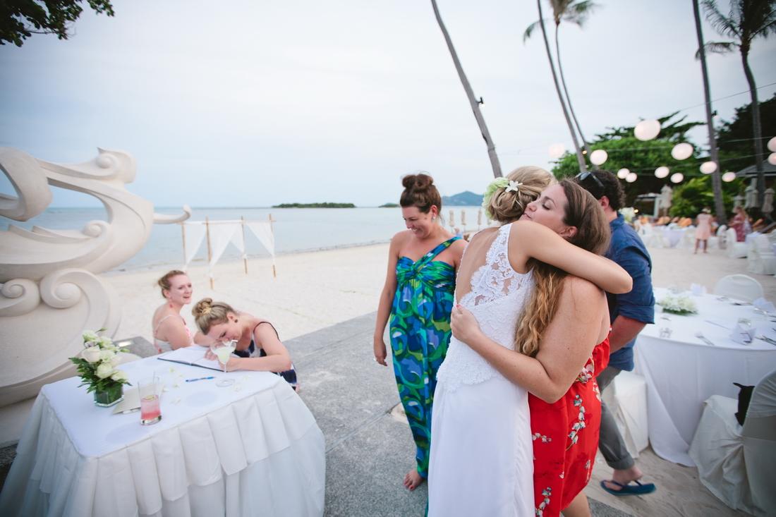 Wedding in Thailand (28)