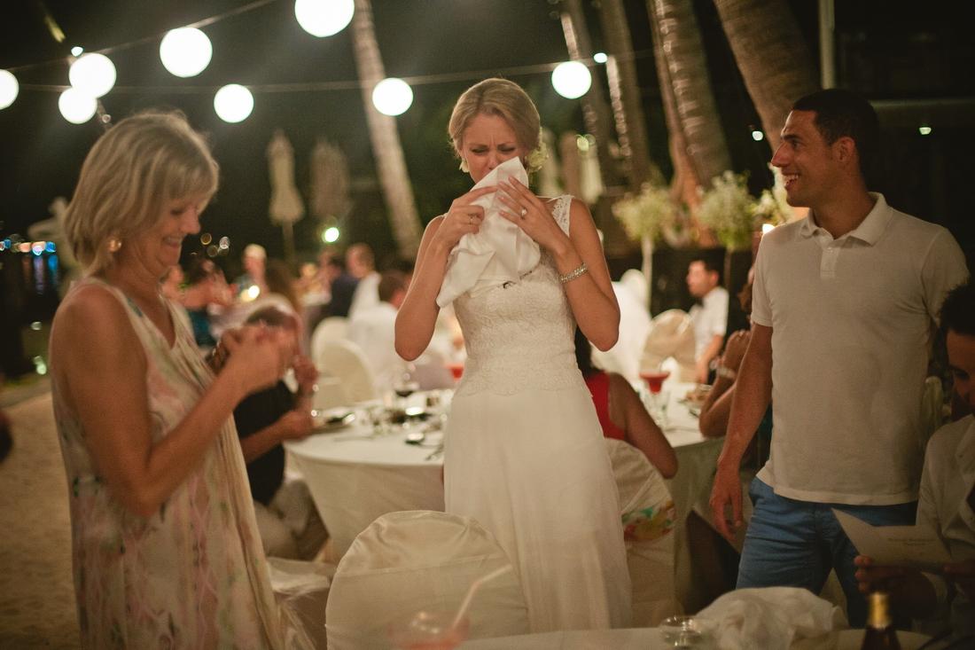 Wedding in Thailand (18)