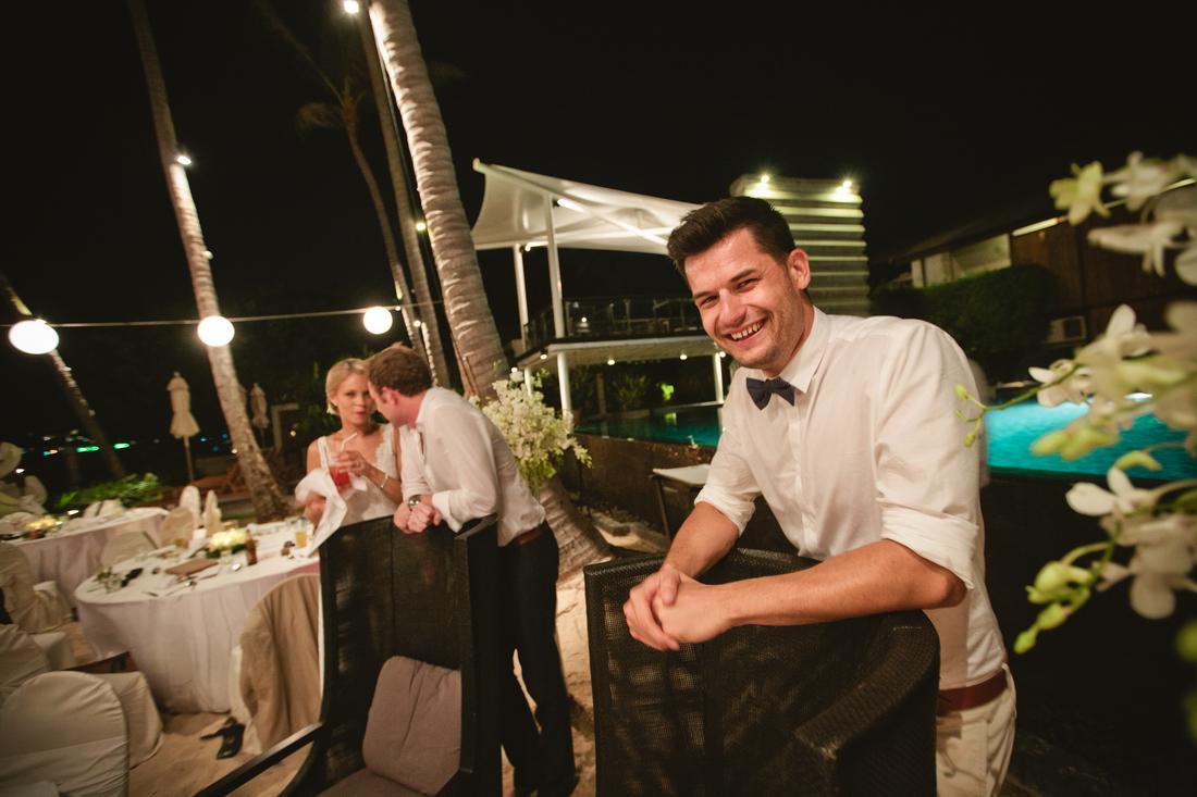 Wedding in Thailand (15)