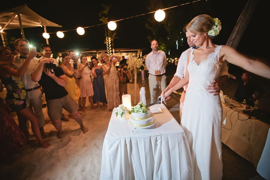 Wedding in Thailand (14)