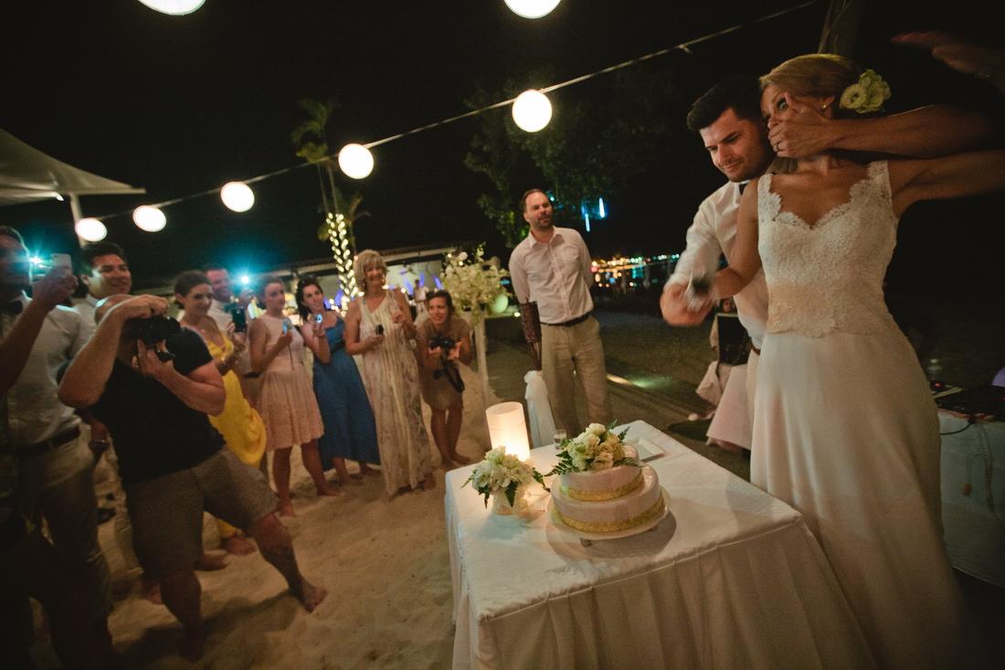 Wedding in Thailand (13)