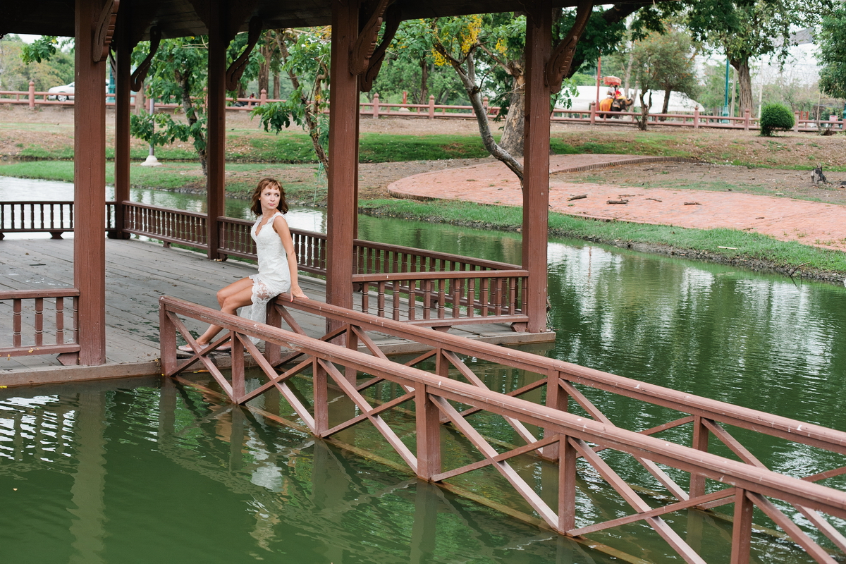 Wedding Ayutthaya Thailand (22)