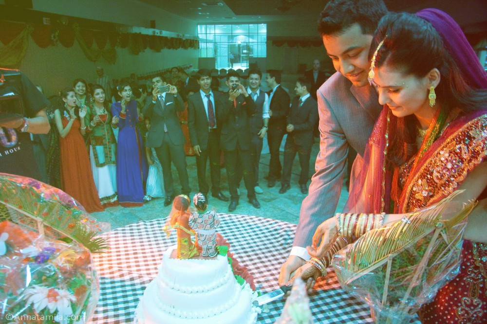 Nepali Wedding Ceremony (6)