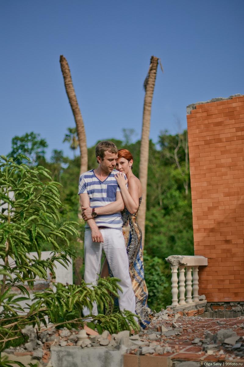 Thailand photoshooting (54)