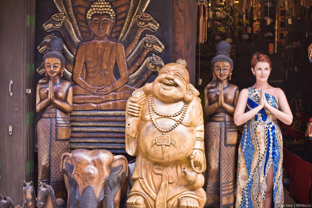 Thailand photoshooting (42)