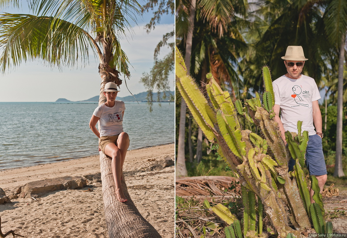 Thailand photoshooting (20)