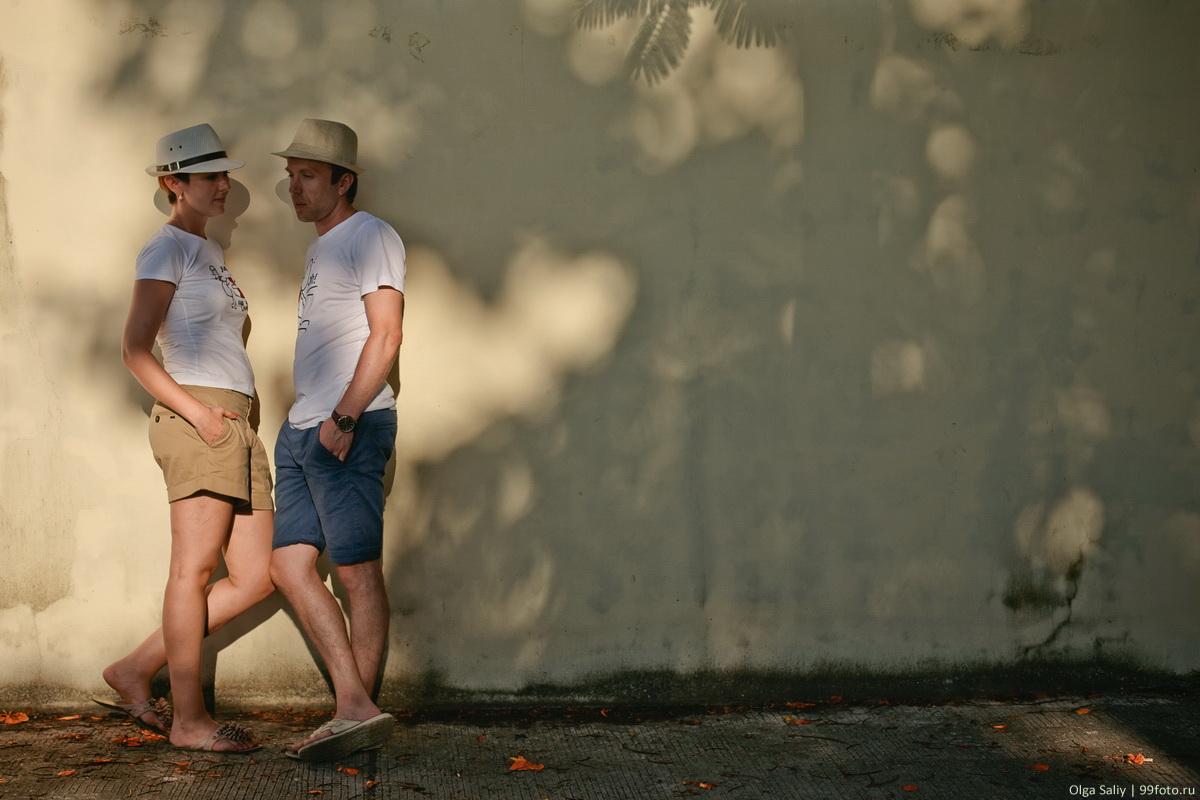 Thailand photoshooting (17)