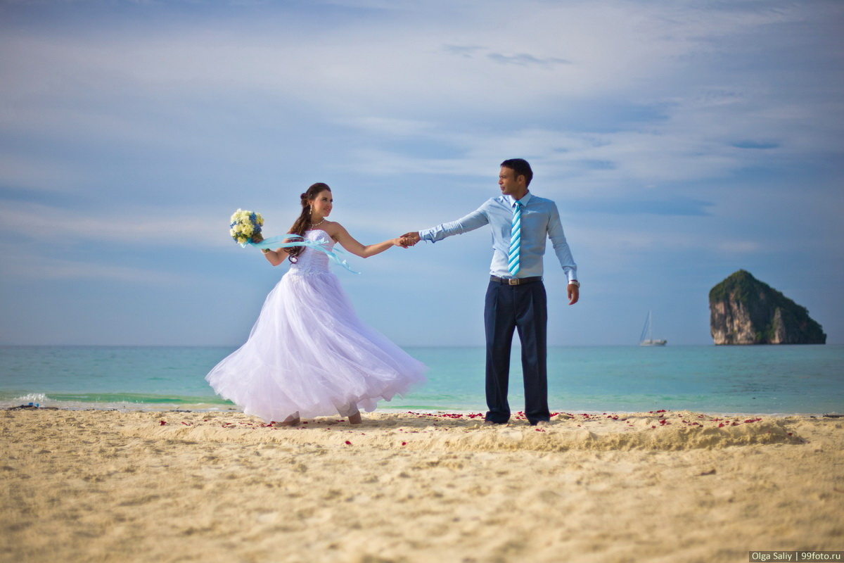 Krabi, Thailand wedding (34)