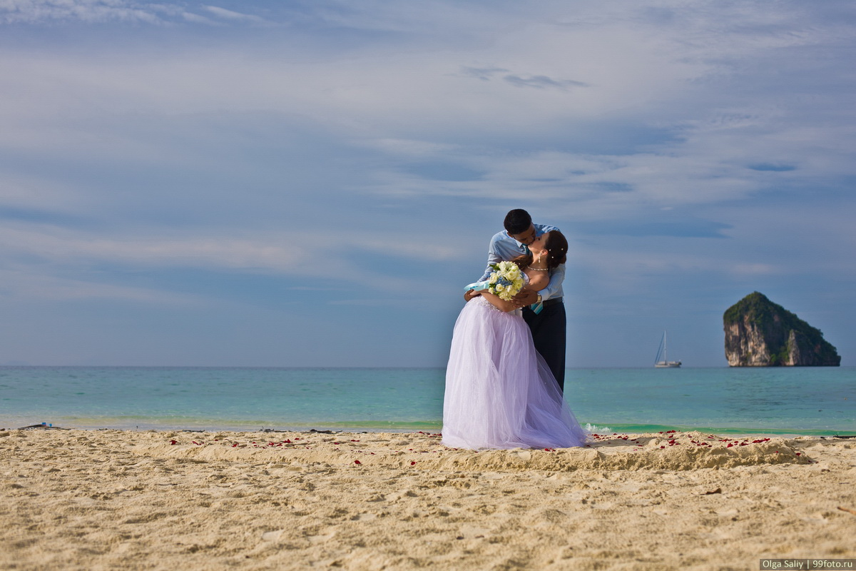 Krabi, Thailand wedding (33)
