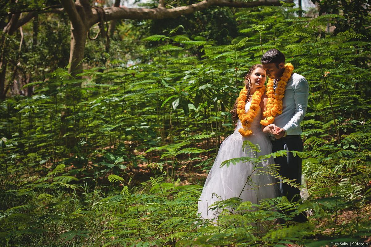 Krabi, Thailand wedding (20)