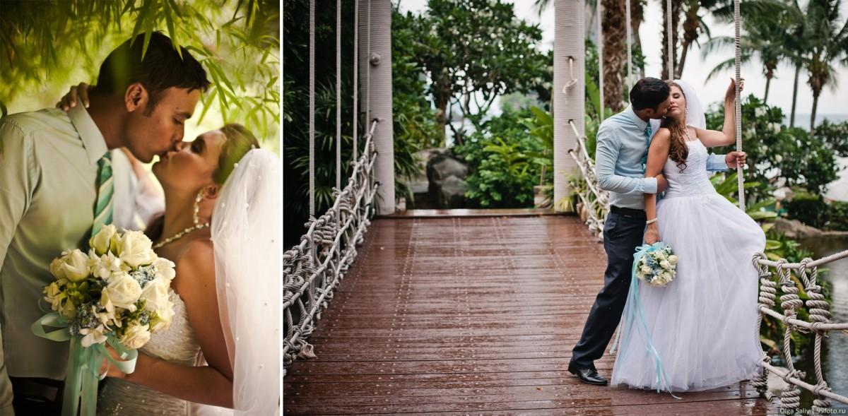 Centara Grand Beach Resort wedding (15)