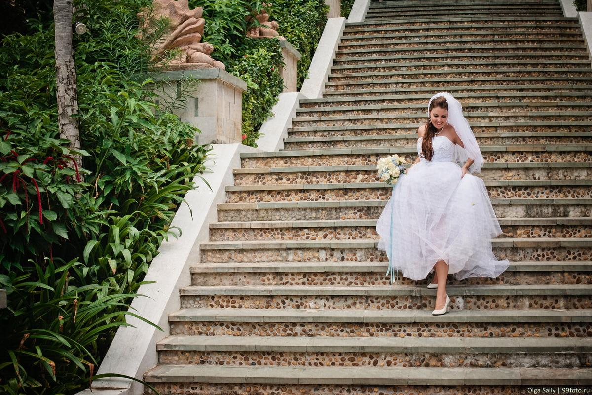 Krabi, Thailand wedding (12)