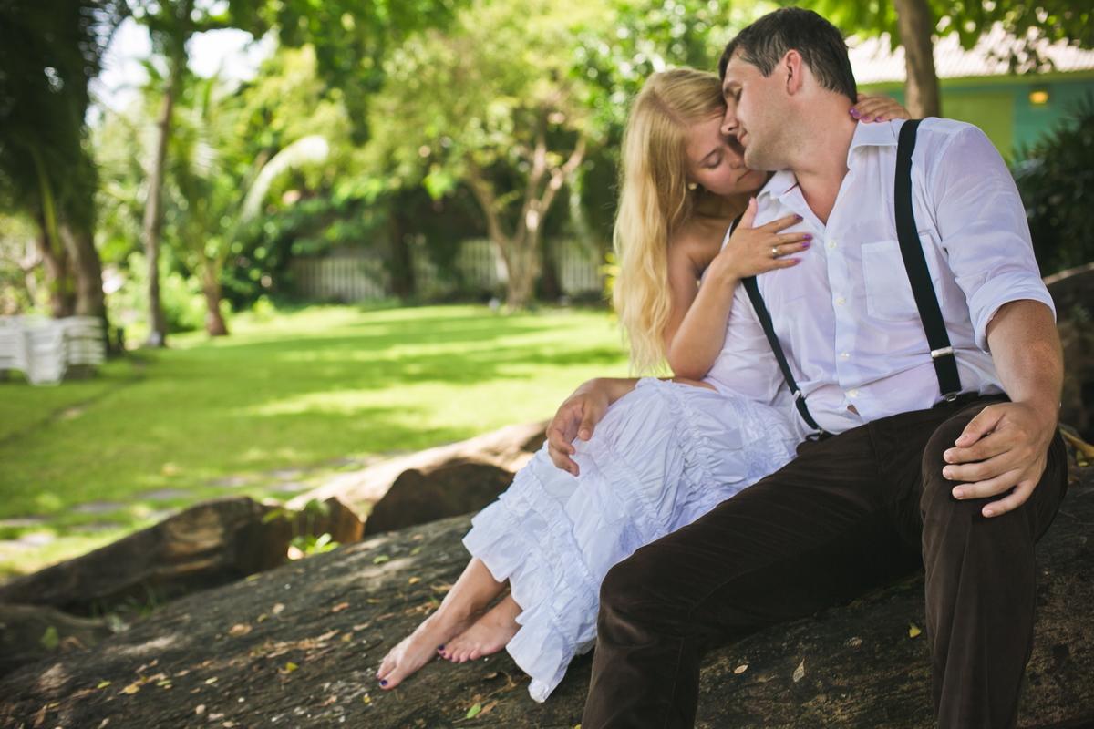 Koh Samet Thailand love story (22)