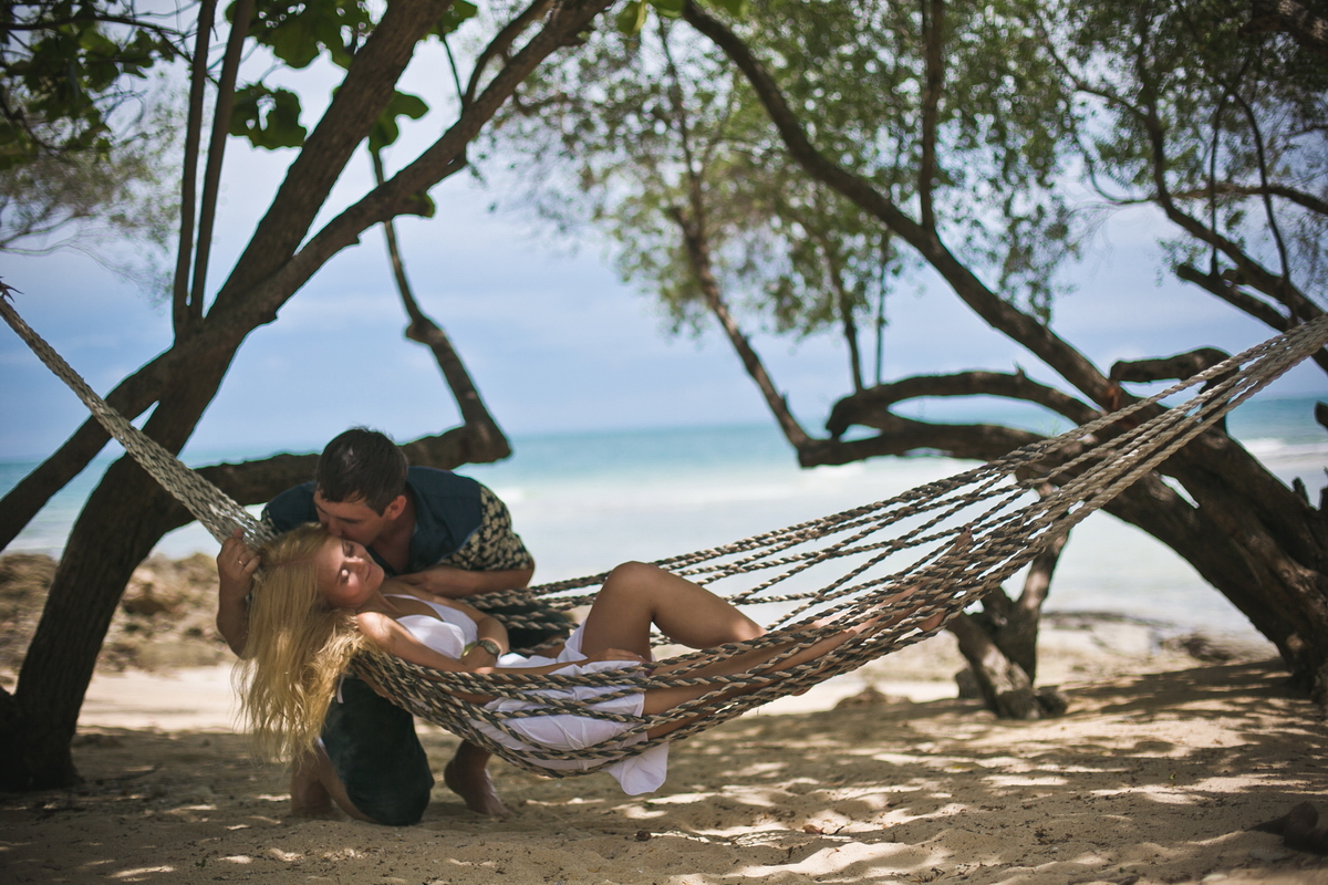Koh Samet Thailand love story (18)