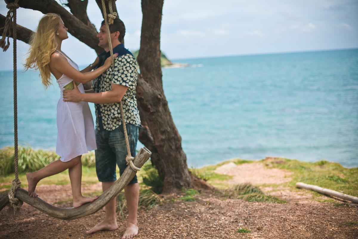 Koh Samet Thailand love story (12)