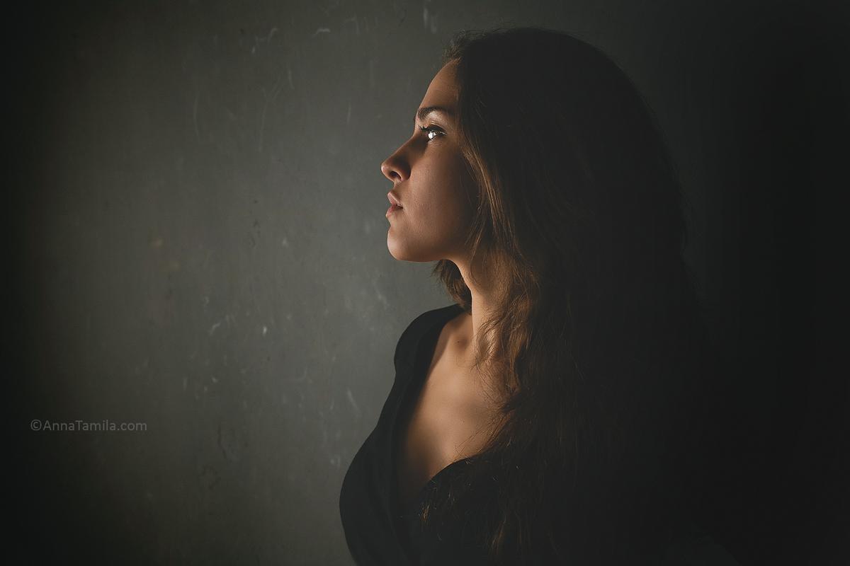 Psychological portrait photography (11)