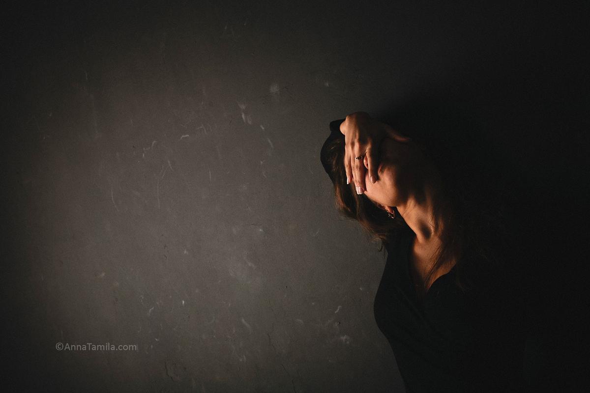 Psychological portrait photography (7)