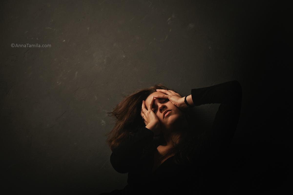Psychological portrait photography (6)