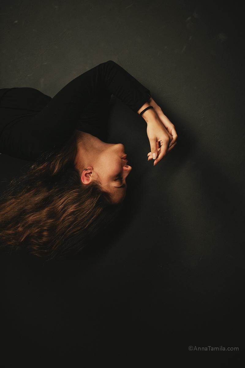 Psychological portrait photography (5)
