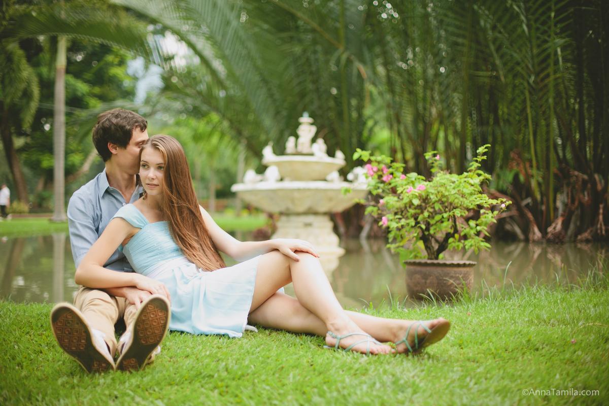 Bangkok love story (23)