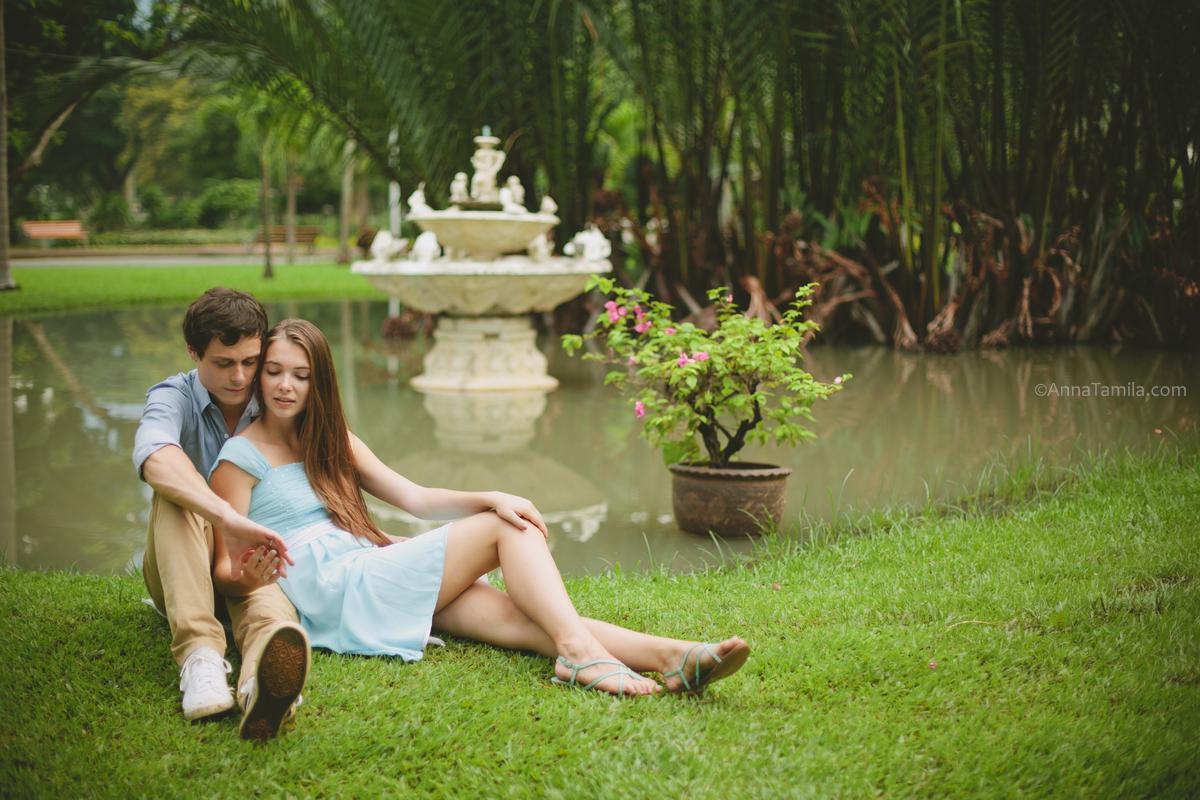 Bangkok love story (22)
