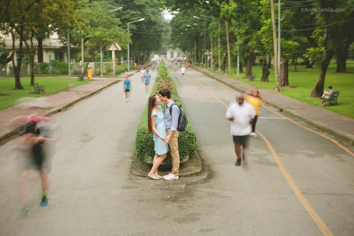 Lumpini Park love story (21)
