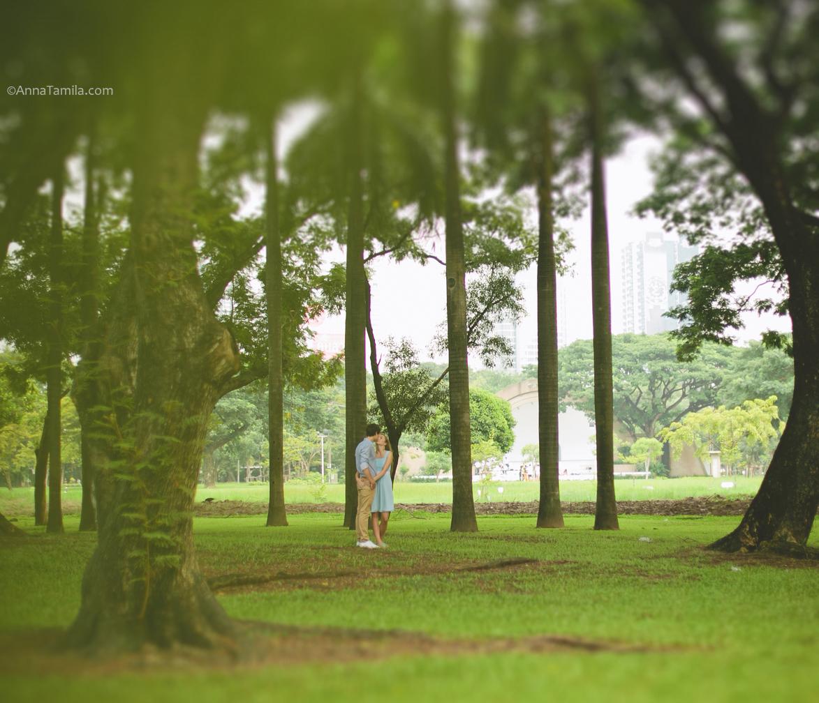 Lumpini Park love story (20)