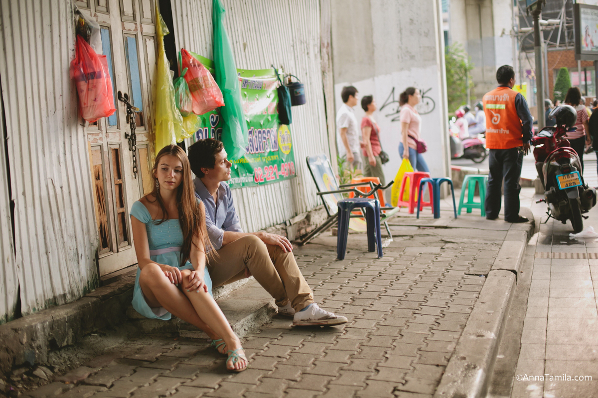 Bangkok love story (12)