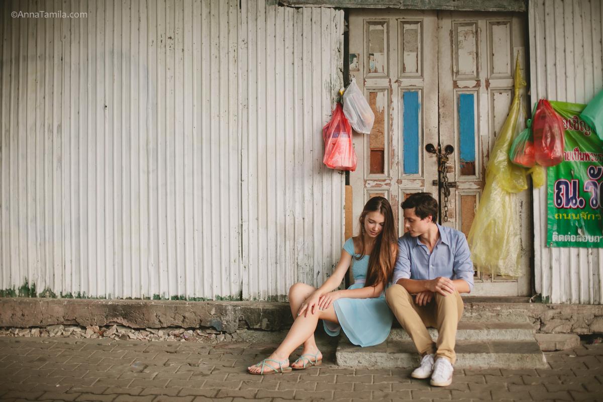 Bangkok love story (11)