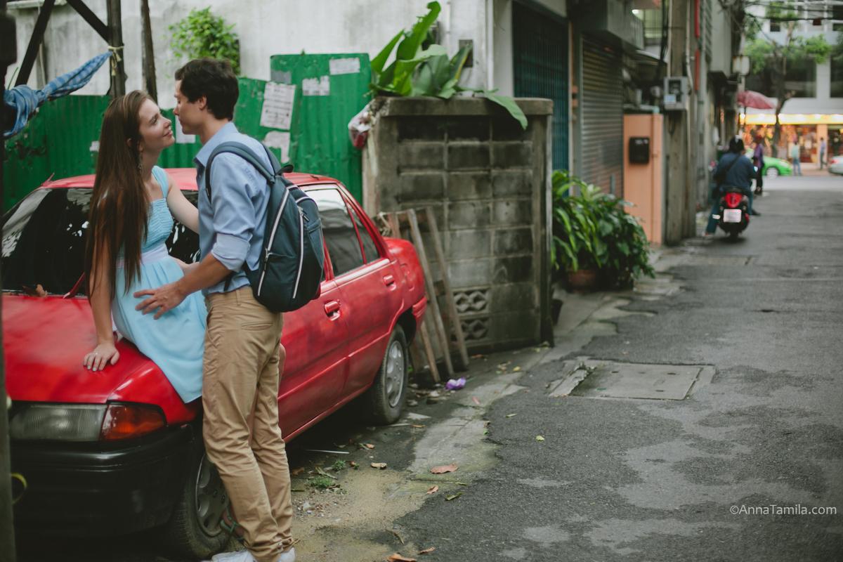Bangkok love story (7)