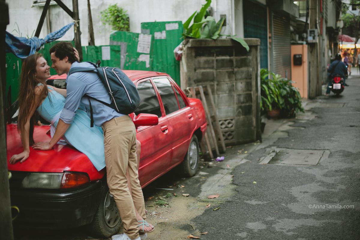 Bangkok love story (6)