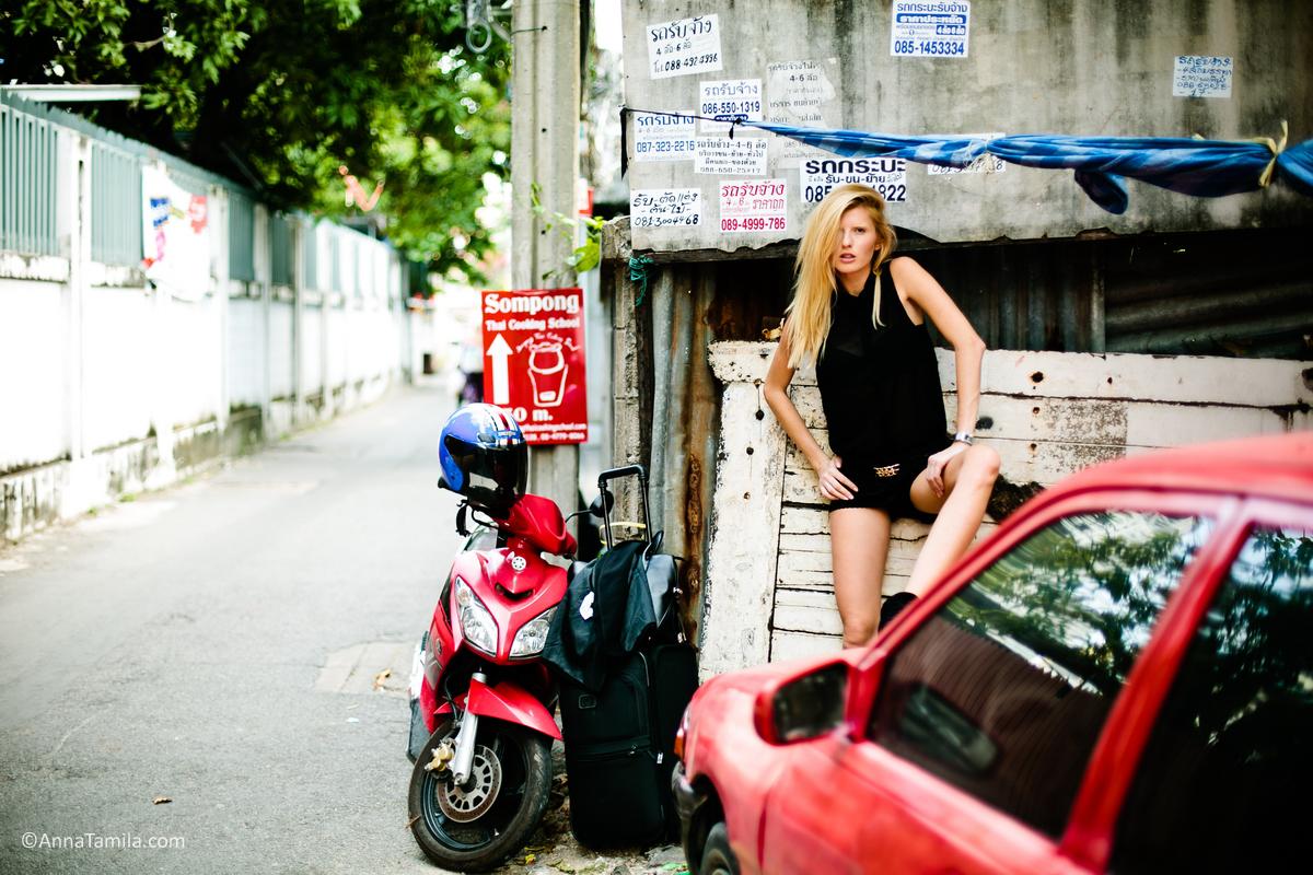 Fashion shooting in Bangkok (16)