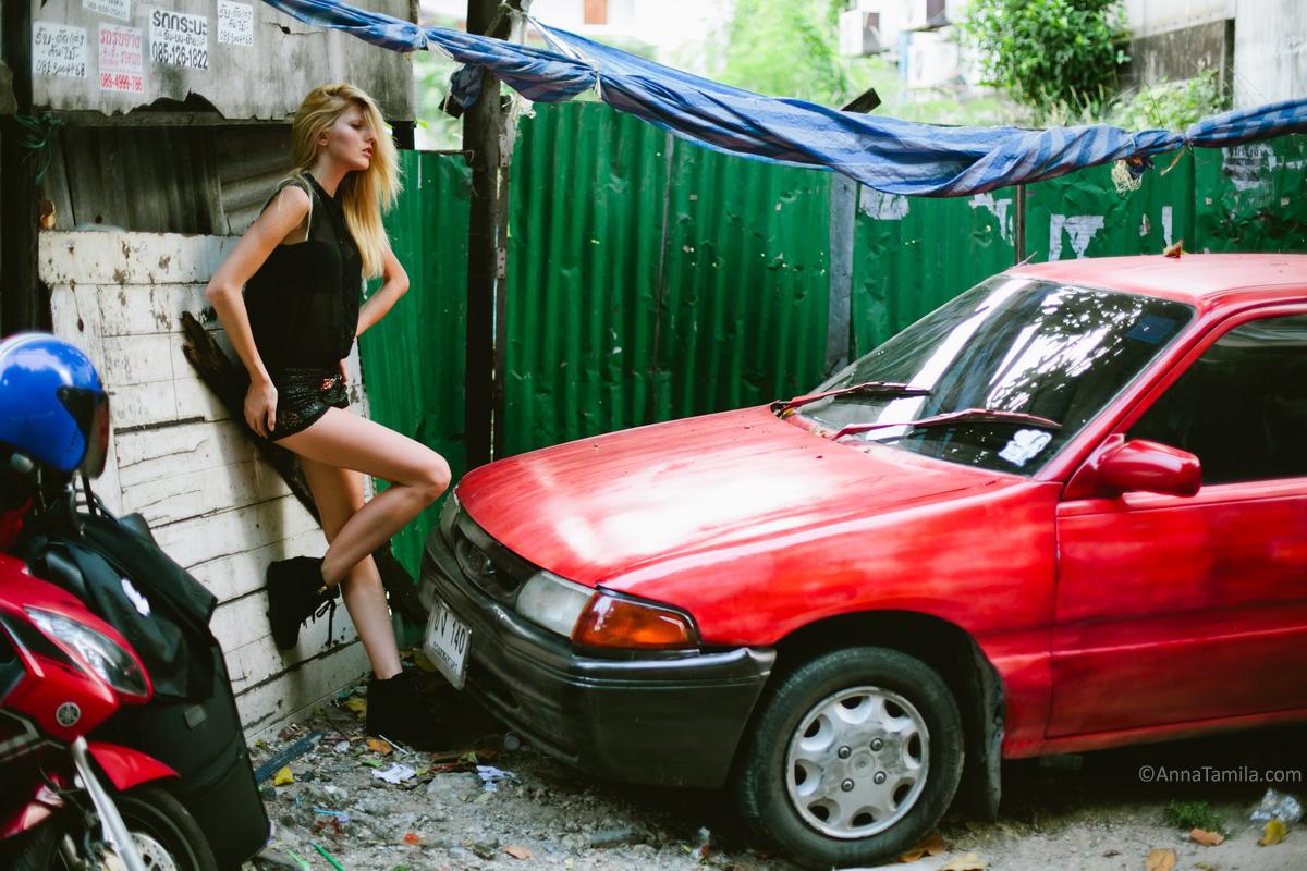 Fashion shooting in Bangkok (15)
