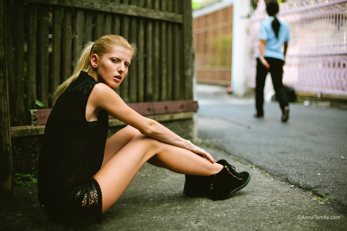 Fashion shooting in Bangkok (12)