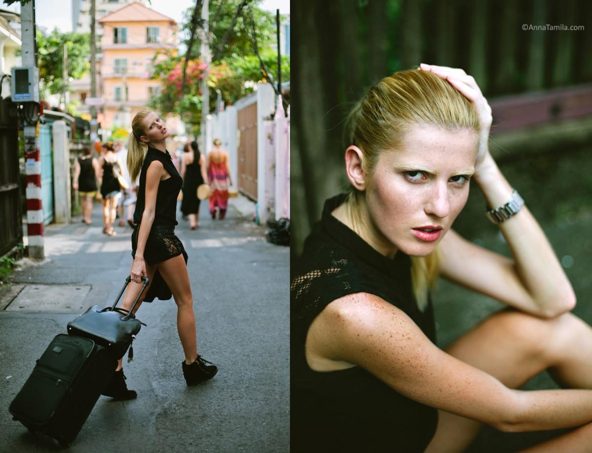 Fashion shooting in Bangkok (11)