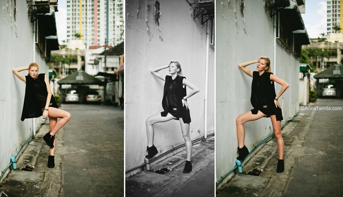 Fashion shooting in Bangkok (8)