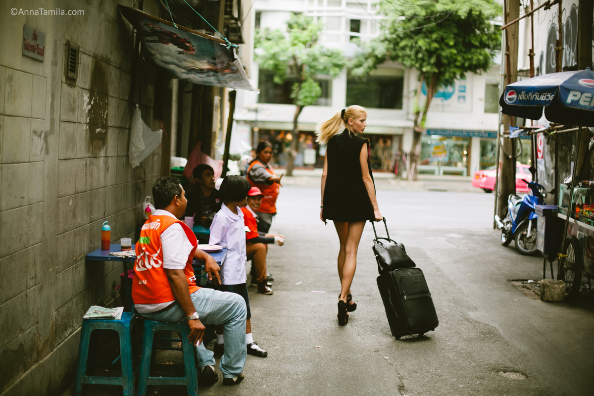 Fashion shooting in Bangkok (7)