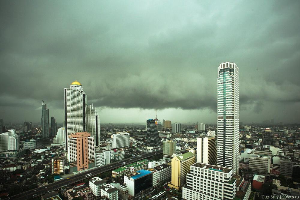 Bangkok roof vews (32)