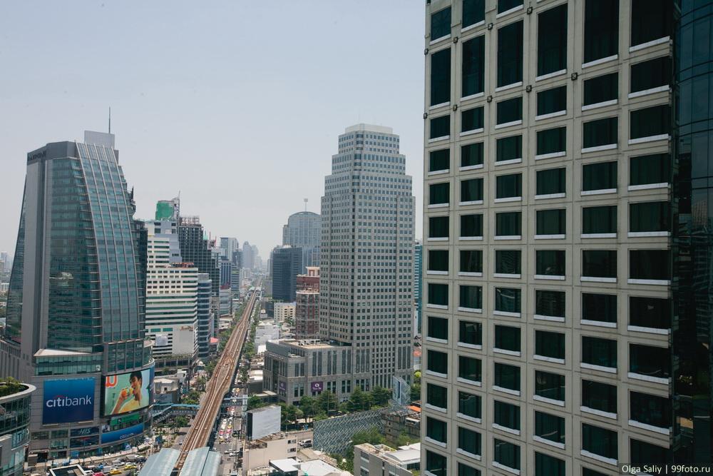 Bangkok roof vews (31)