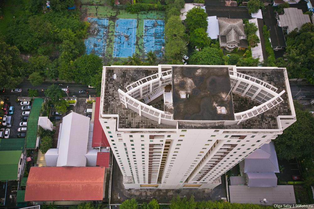 Bangkok roof vews (29)