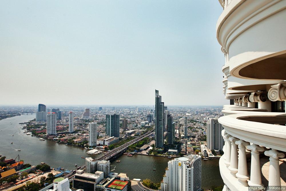 Bangkok roof vews (28)