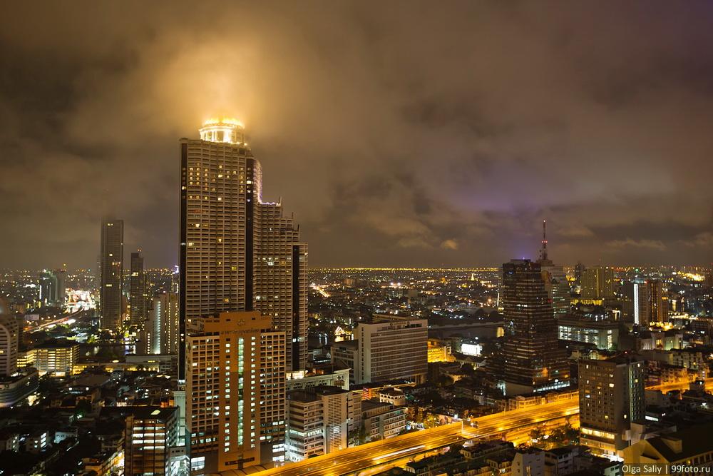 Bangkok roof vews (10)