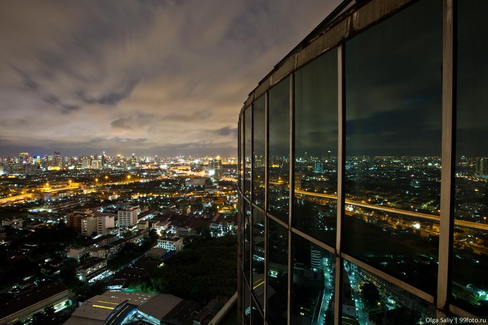 Bangkok roof vews (8)